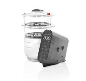 רובוט-מטבח-חלק