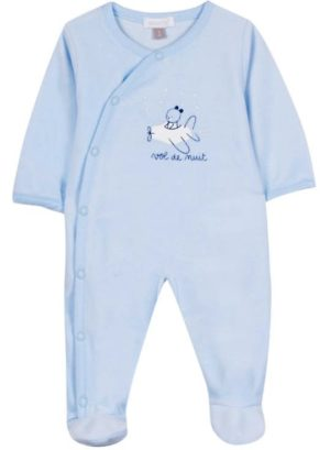 Pyjama Dors Bien