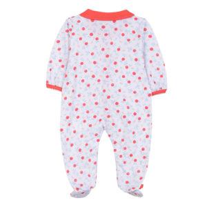 Pyjama Dors Bien - ABSORBA
