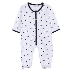 Pyjama - ABSORBA