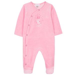 Pyjama Playwear ABSORBA