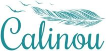 Calinou – Baby Care